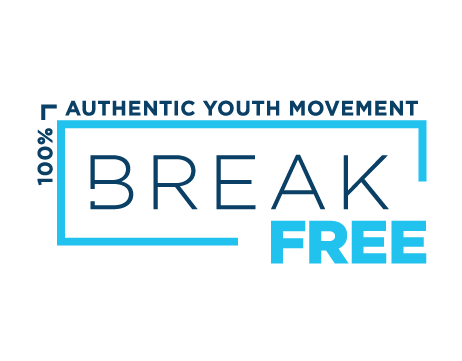 bf youth movement logo